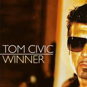TOM CIVIC - WINNER
